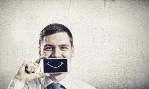 Mobil uygulamanızın pazarlama stratejilerini kişiselleştirmeniz neden önemli?