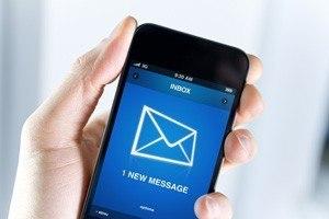 E-postaların önce mobilde okunuyor oluşu pazarlamacılar için ne anlama geliyor?