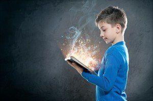 Çocuklar için mobil uygulama hazırlama rehberi