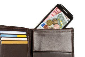 Mobil ödeme sistemlerinin geleceği ekonomiyi değiştirecek