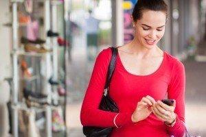 Mobil uygulamalar dijital mecraların en popüleri