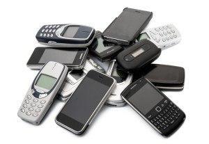 Mobil cihazların evrimi ve pazara etkileri