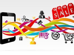 Yakın geleceğin en etkili reklam mecraları 'Mobil Cihazlar'