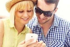 Mobil uygulamanızla kullanıcı sadakati oluşturmanın yolları