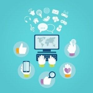 Mobil uygulamanızı reklam kullanmadan tanıtmanın yolları