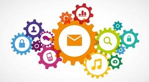 Mobil uygulamanız ile gelir elde etmenin 4 yolu