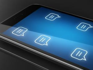 Mobil uygulamanızla ilgili geri bildirim almanızı sağlayacak 4 yöntem