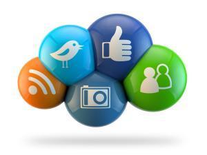 3 soruda mobil uygulamanızı sosyal medyada duyurmanın yolları