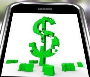 Mobil uygulamalar satış gelirlerinizin artmasına nasıl yardımcı olabilir?