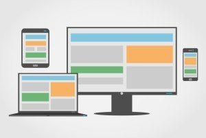 Online başarınızı mobile taşımanıza yardımcı olacak 4 ipucu