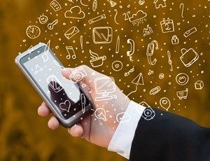 Mobil uygulamalar hakkında doğru bilinen 3 yanlış