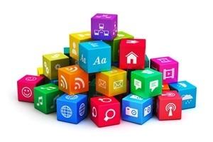 Kullanıcıların indirmek isteyecekleri bir mobil uygulama nasıl yapılır?