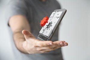 Firmanızın mobil stratejisini güçlendirmenizi sağlayacak 3 ipucu