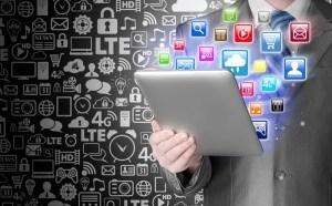 Mobil uygulamanızın daha çok indirilmesini sağlayacak 4 ipucu...