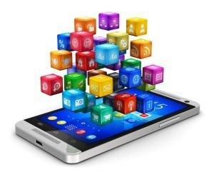 Başarılı bir mobil uygulama tasarımı için 5 öneri