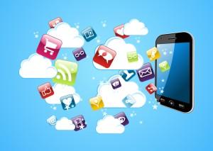 Mobil uygulamanız hakkında nasıl daha fazla geri dönüş alabilirsiniz?