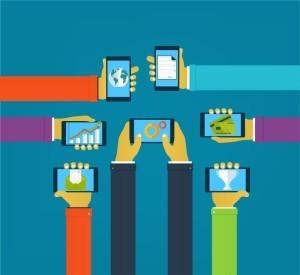 Mobil uygulamanızı para harcamadan tanıtmanın yolları