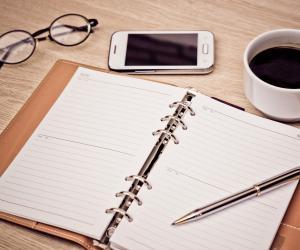 Daha başarılı bir mobil uygulama açıklaması yazmanın 4 adımı