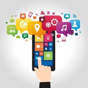 iOS ve Play Store için uygulama geliştirirken dikkat edilmesi gereken 5 unsur