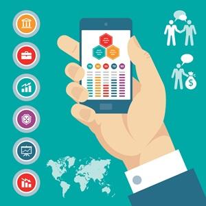 İşletmeniz için mobil uygulama geliştirirken bilmeniz gereken 5 önemli nokta