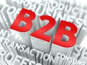 B2B'de mobil pazarlamanın sağladığı 3 önemli avantaj