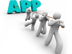 Mobil uygulamanız için 6 ücretsiz tanıtım yolu