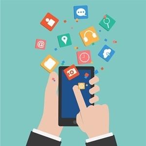 Mobil uygulama ismi seçmenin püf noktaları