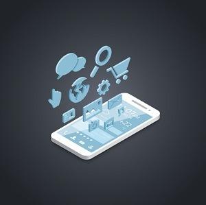 Mobil uygulama oluştururken dikkat etmeniz gereken 4 konu