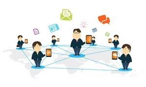 Mobil uygulamanız için 4 etkili pazarlama stratejisi