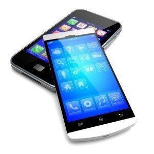 Mobil uygulama pazarında en çok yapılan 3 hata