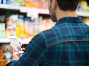 Mobil cihazlar tüketici davranışlarını nasıl etkiliyor?