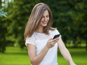 Mobil uygulamaların itibarını artırmasına yardımcı olacak 3 ipucu