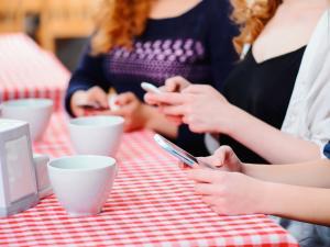 Mobil uygulamanız daha yayınlanmadan hakkında konuşulmasını nasıl sağlarsınız?