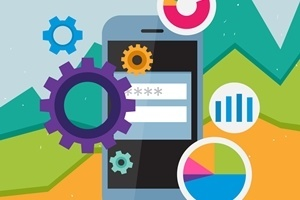 Başarılı mobil uygulamaların 6 ortak özelliği