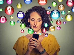 Mobil uygulamanıza yeni kullanıcı kazanmak ve var olanları korumak için neler yapılabilir?