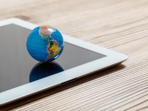 Gelişmekte olan ülkelerde akıllı telefon ve mobil uygulama kullanımı