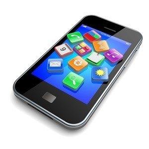 Etkileyici bir mobil uygulama simgesi oluşturmanızı sağlayacak 5 ipucu