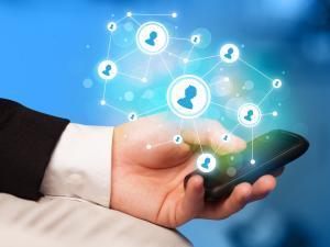 Dernekler için mobil uygulama hangi konularda fayda sağlar?