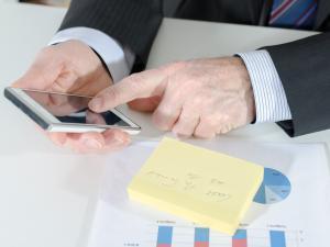 Mobil uygulamaların küçük işletmeciler için 3 avantajı