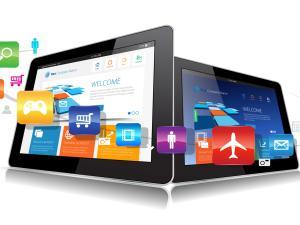 Mobil uygulama ve mobil uyumlu web sitenizi bir arada ve verimli kullanmak