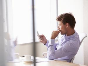 İşinizin başarısı için mobil gerçekten ne kadar önemli?