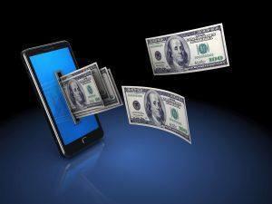 Mobil uygulamadan nasıl para kazanılır?