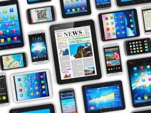 İşiniz için en uygun mobil platform hangisi?