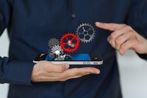 Kullanıcıların dikkatini çekecek mobil uygulama tasarımları için 4 önemli ipucu