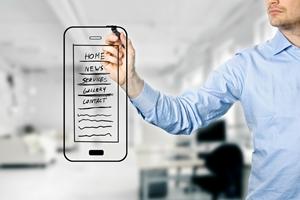 Firmanız için ilk defa mobil uygulama geliştirirken dikkat etmeniz gereken 4 unsur