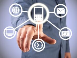 Küçük işletmelerin mobil uygulama geliştirmesiyle ilgili doğru bilinen 4 yanlış