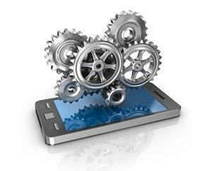 iPhone uygulaması yaparken kaçınmanız gereken hatalar