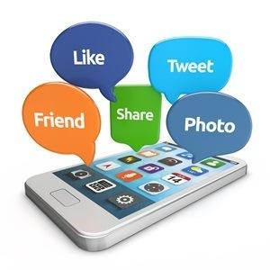 Sosyal medya platformlarında uygulamanızın tanıtımını nasıl yapabilirsiniz?