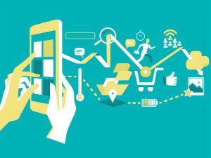 Kullanıcı etkileşimini ölçmede bakılması gereken metrikler