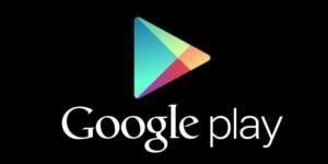 Google Play Store'da başarısız olan uygulamaların yaptığı 15 hata